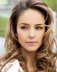 hairstyles for women with thinning hair on top the best style for thin hair haircuts 2018 women