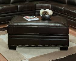 Black Ottoman Storage Bench by Ottoman Exquisite Elegant Living Room Furniture Design With Cozy