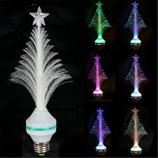 how to replace christmas tree light bulbs home design inspirations