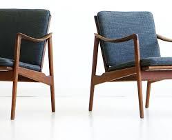 Wohnzimmerm El Von W Tmann Haus Renovierung Mit Modernem Innenarchitektur Kühles Sessel