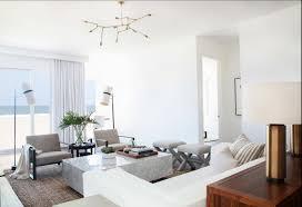 Home Design Show Los Angeles Interior Design Show U2013 Modern House