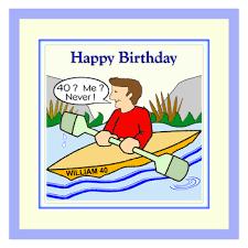 Penguin Birthday Meme - humorous penguin birthday cards
