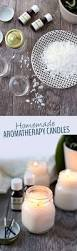 Home Interiors Baked Apple Pie Candle by 221 Best Candles Images On Pinterest Homemade Candles Candles