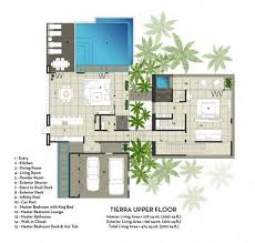 255 best floor plan love images on pinterest architecture home
