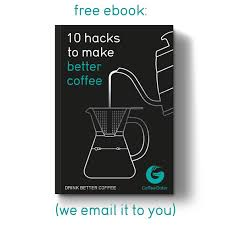 Coffee Hacks by Amazon Com Large Pour Over Coffee Maker Set 5 Cups 27oz 800ml