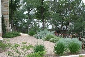 Pea Gravel Patio Impressive Pea Gravel Patio Decorating Ideas For Landscape