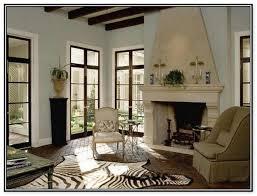 120 best door frame images on door frames window