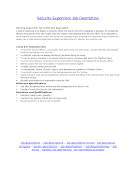 sample security officer resume static security officer cover letter static security officer cover letter airline ticketing agent