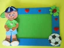cornice per bambini cornice oggetti vari per bambini kijiji annunci di ebay