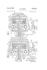isuzu truck radio wiring diagram isuzu npr radio wiring diagram