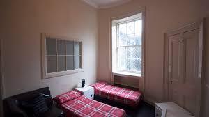 livingroom edinburgh 28 images edinburgh apartments st classic