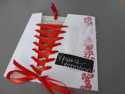 faire part mariage et blanc faire part mariage et gris modèle de lettre