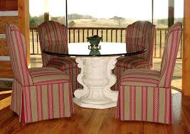 kitchen chairs for sale dining chair covers wicker chairs small