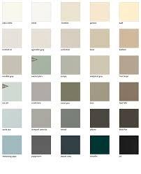 custom paint color custom cabinet paint colors decora cabinetry