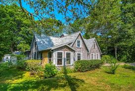 cape cod rentals with king size bed cape cod house rentals