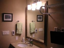 Double Sided Bathroom Mirror by Are Wall Size Mirrors U0027out U0027
