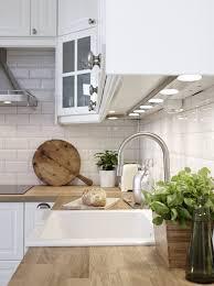 Kitchen Ideas Ikea 21 Best Bodbyn Kitchen Images On Pinterest Kitchen Ideas Ikea