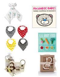 gender neutral gifts baby shower gift ideas gender neutral gugu guru blog