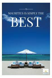 22 best the enticing beguile of wreck diving mauritius