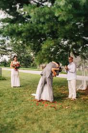 valerie u0026 steve wedding wedding photography by cast83 still