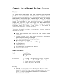computer networking and hardware concepts pdf download available
