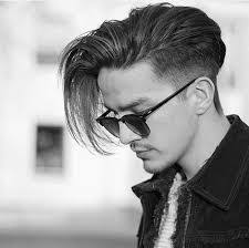 772 best hair images on pinterest hairstyles mens hair and