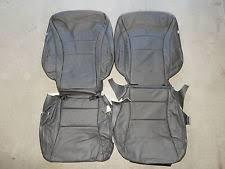 honda accord seat covers 2014 seat covers for honda accord ebay