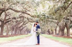 charleston wedding photographers posts tagged southern wedding photography west virginia