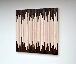 28 lastest woodworking artists egorlin