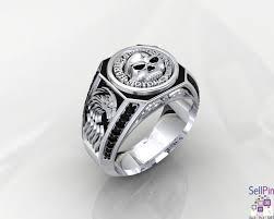 Harley Davidson Wedding Rings by 95 00 Harley Davidson Motorcycles Ring 1jmw8 Other