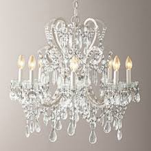Ivory Chandelier Popular French Iron Chandelier Buy Cheap French Iron Chandelier