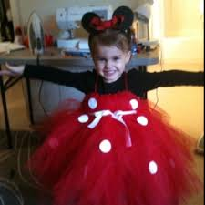 Halloween Costume Tutu 21 Halloween Couture Costumes Baby Girls Images
