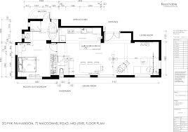 hong kong real estate hong kong property sales u0026 leasing