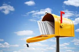 cassetta della posta americana zibaldone di prosdocimi