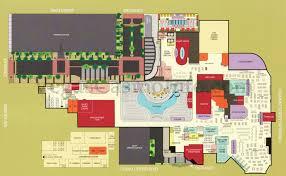 Hotel Map Las Vegas by Golden Nugget Las Vegas Property Map Mirage Casino Property Map