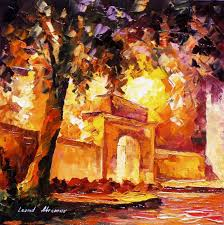 52 best early artworks images on pinterest oil painting on