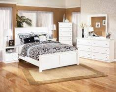 Image Number Three Is About Small Space Bedroom Design Packed With - Gardner white furniture bedroom set