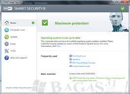 bagas31 eset smart security 9 eset smart security 8 full license
