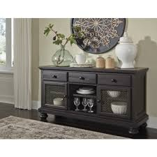 Best Dining Room Chest Of Drawers Gallery Home Design Ideas - Dining room sets at ashley furniture