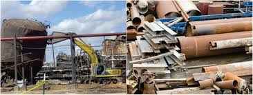 Besi Scrap pembeli besi tua besi tua jawa timur harga besi tua terbaru