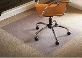 Floor Mats For Office Chairs Simple Mat For Office Chair Accessories Bamboo Mat Office Chair