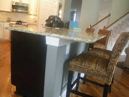 kitchen island outlet anything wrong with this kitchen island outlet internachi