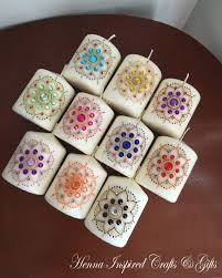 indian wedding gifts 24 best indian wedding favors images on indian wedding