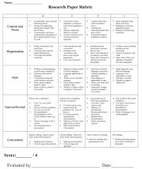 4th grade essay samples essay rubric