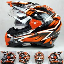 matte black motocross helmet multi function thh tx27 casco capacetes motorcycle helmet off road