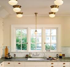 how to replace a recessed can light fixture brilliant amusing replace recessed light with pendant home website