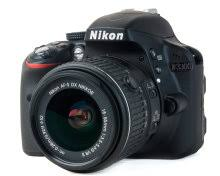 target black friday camera lens the 9 best black friday camera deals of 2015 reviewed com cameras
