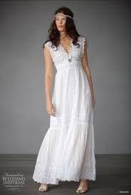 casual wedding dresses casual wedding dresses bhldn style the wedding specialiststhe