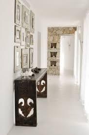 433 best italian interiors u0026 design italianbark images on