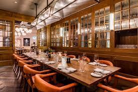 tom u0027s kitchen birmingham restaurant interior